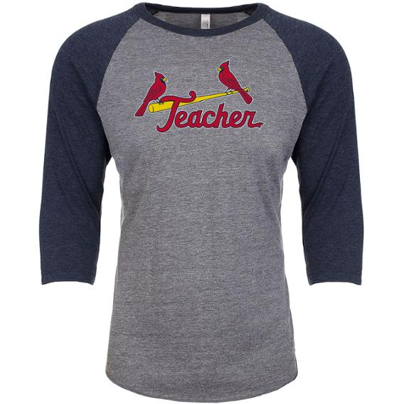 Teachers Night Shirt