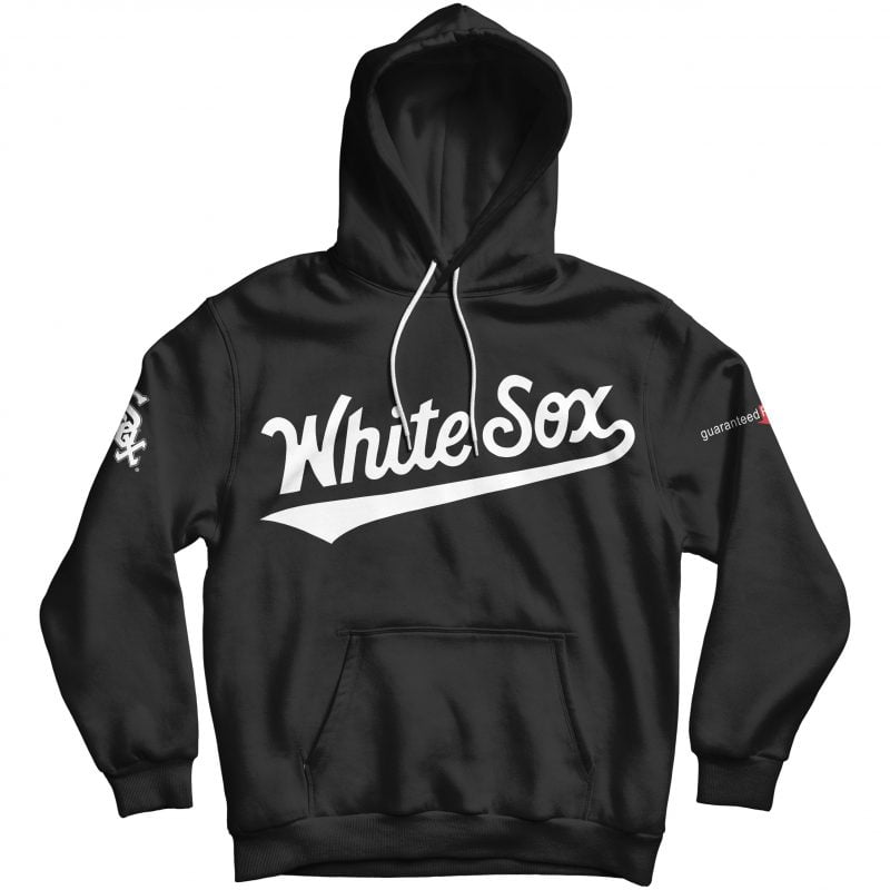 new product 77080 248c8 April 6, 2019 Chicago White Sox - Hoodie - Stadium Giveaway ...