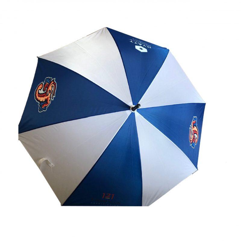 jacksonville_jumbo_umbrella