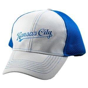c2c100cf5a6 Baseball Cap