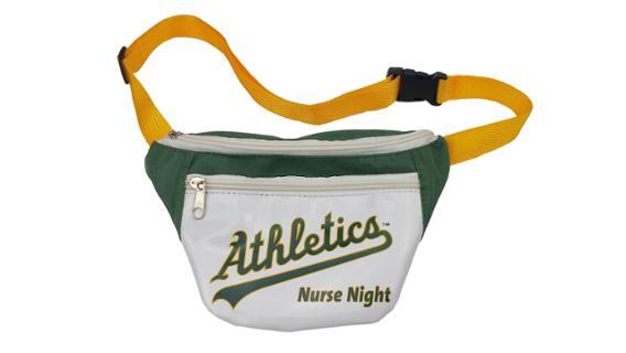 Nurses' Night Fanny Pack