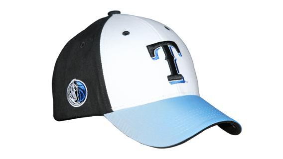 Rangers - Dallas Mavericks Night Cap