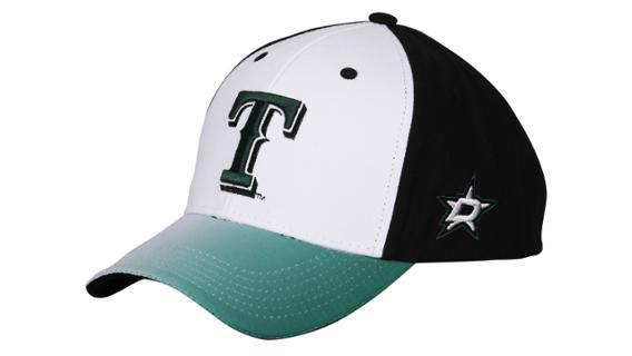 Rangers - Dallas Stars Night Cap