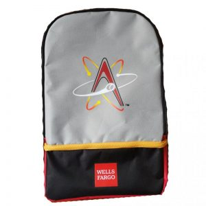 Albuquerque Isotopes Backpacks