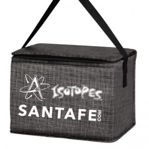 Albuquerque Isotopes Lunch Bags
