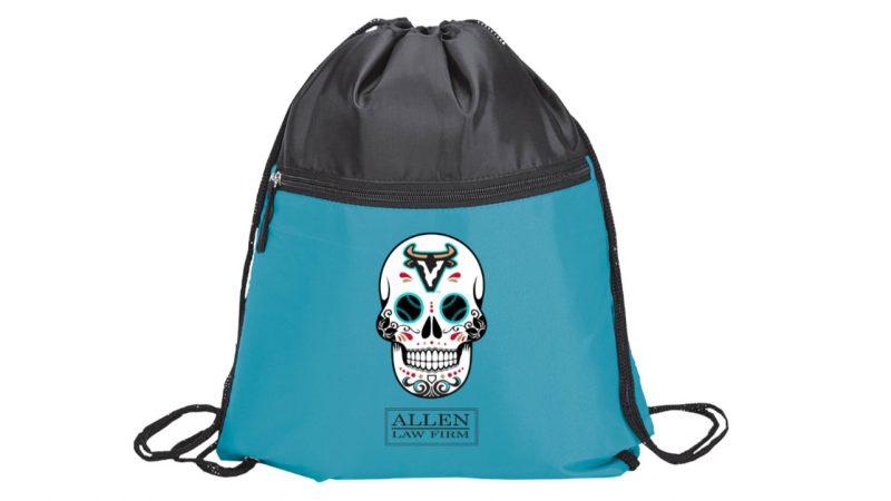 Visalia Rawhide Premium Kid's Club Member Giveaway Tote Bag