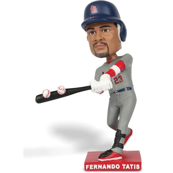 Fernando Tatis Bobblehead