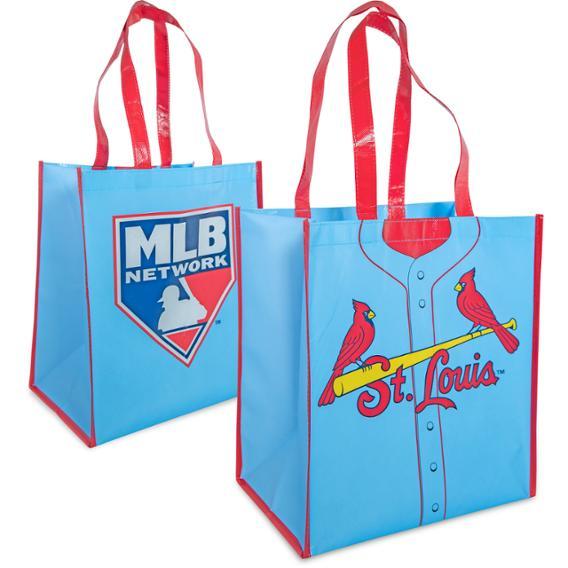 Cardinals MLB tote
