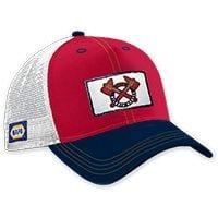 Atlanta Braves - Cap