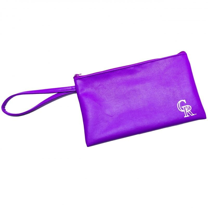 Mother's Day Wristlet