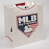 Angels - Patriotic Tote Bag