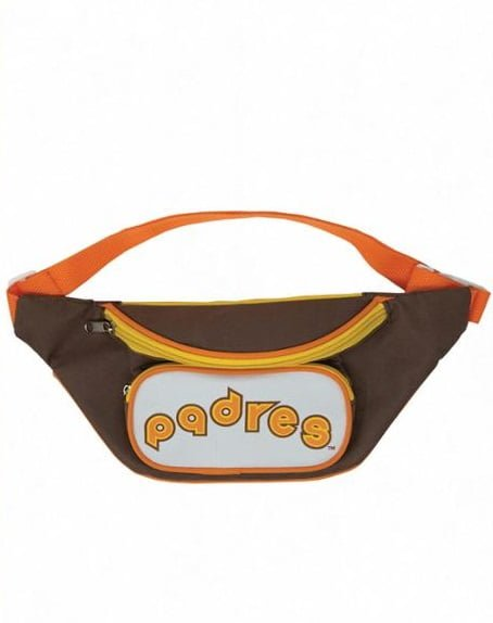 Padres - Fanny Pack