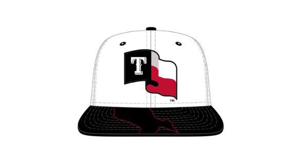 texas-rangers-Choo Cap