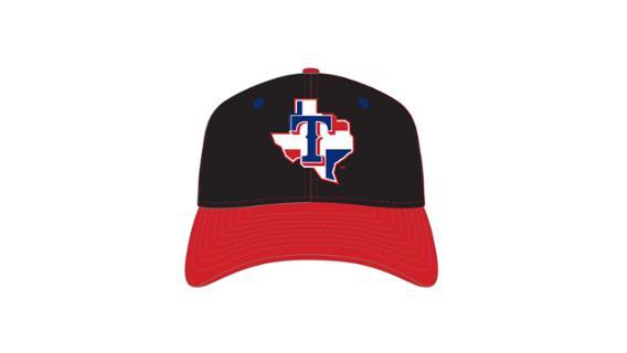 texas-rangers-Mazara Cap