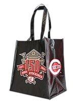 150th Anniversary Commemorative Reds Bag
