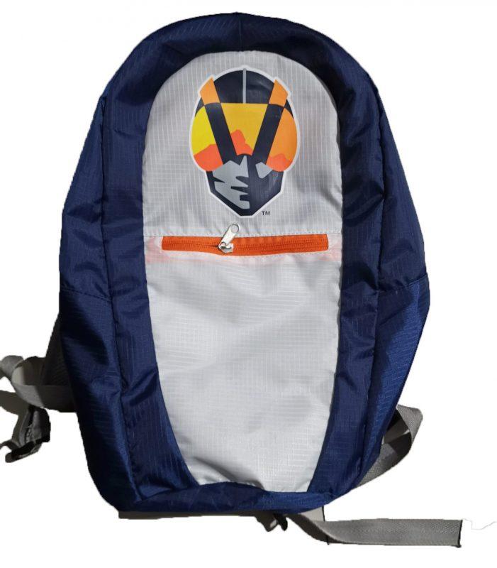 Aviators Backpack