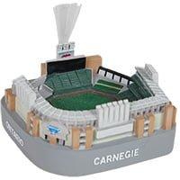 Cleveland Indians - Replica Ballpark