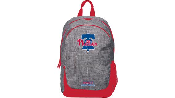 Philadelphia Phillies - Backpack
