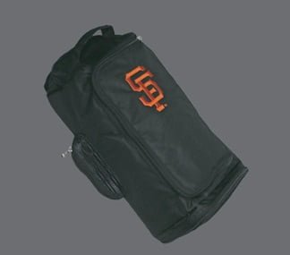 San Francisco Giants – Giants Golf Shoe Bag