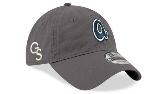 Georgia Southern University Hat