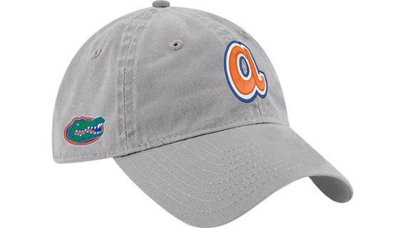 University of Florida Hat