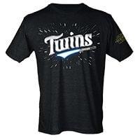 Twins Star Wars T-Shirt