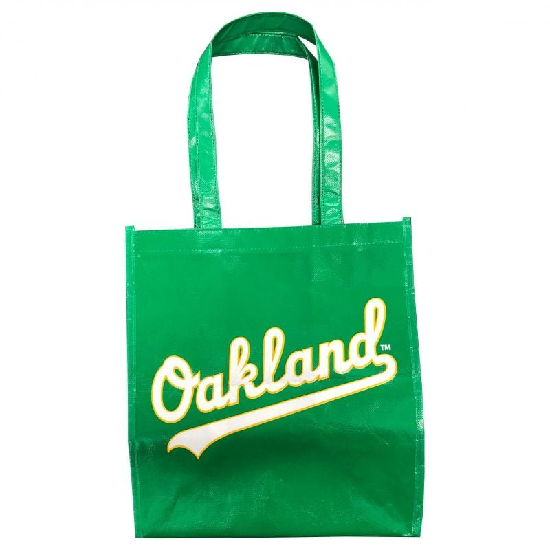 Athletics – Tote Bag