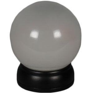 Fog Globe
