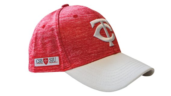 Twin – College of Saint Benedict & Saint John's University Cap