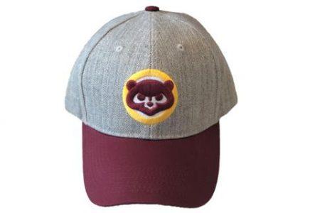Sports Fan Apparel & Souvenirs sports memorabilia Chicago Cubs Notre Dame
