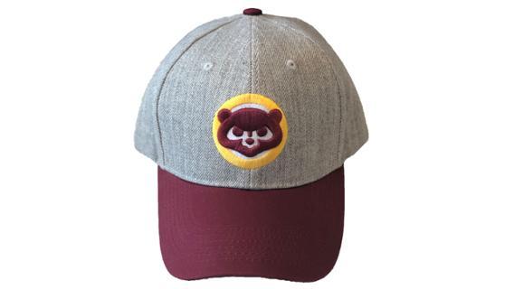 Chicago Cubs – Loyola University Chicago Cap