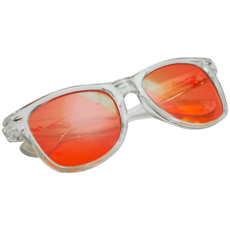 Washington Nationals - Kids Sunglasses