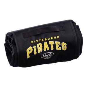 Pittsburgh Pirates - Pirates Stadium Blanket